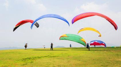 中国滑翔伞训练基地 (10).jpg