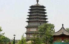天宁寨-天柱山-尊敬的会员