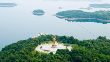 湖北荆门观音岛1.jpg