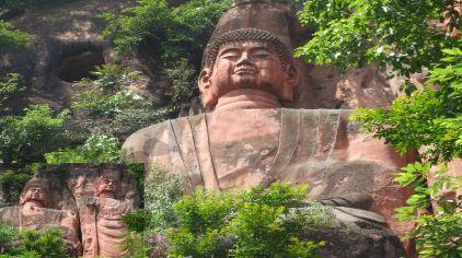 彭祖山4.jpg