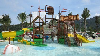 santorini-waterpark-water-fantasy2.jpg