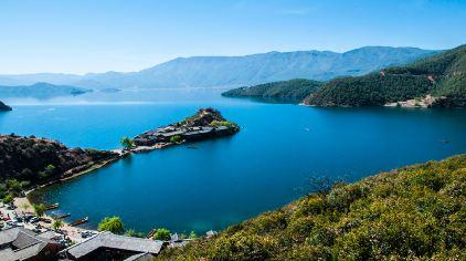 云南-泸沽湖-里格观景台看里格半岛.jpg