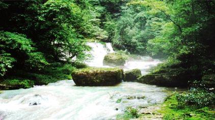 五道峡风景区5.jpg
