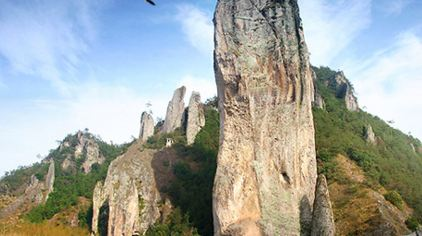鼎湖峰 (2).jpg