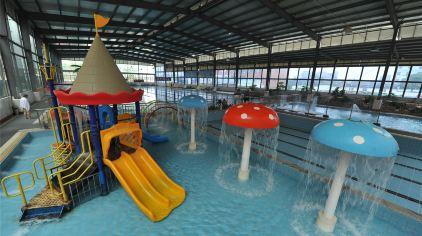 儿童乐园+水疗.jpg
