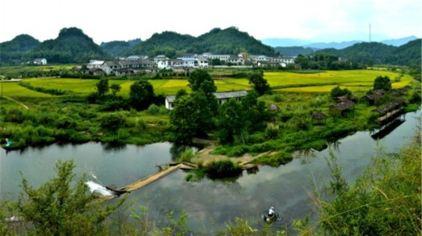 浏阳大围山国家森林公园3.jpg