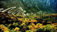大熊山国家森林公园