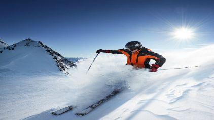 白云国际滑雪场4.jpg
