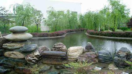 西安南山温泉游泳馆3-inpainted.jpg