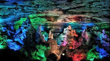 滁州韭山洞 (1).jpg