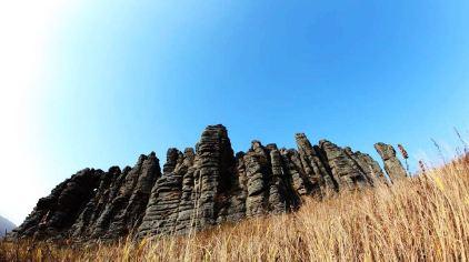 阿斯哈图石林景区 (4).jpg