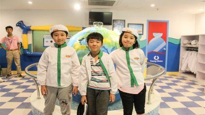 贵安儿童职业体验海洋世界1-11.jpg