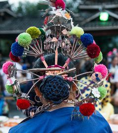 三江游记图文-柳州可以这样玩