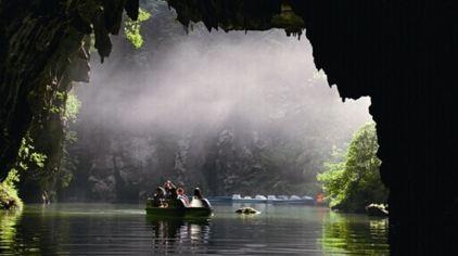 石门仙湖 (2).jpg