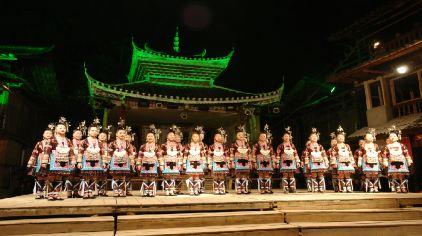 12肇兴侗族大歌.jpg