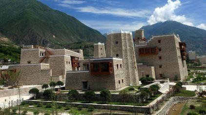 中国古羌城6.jpg