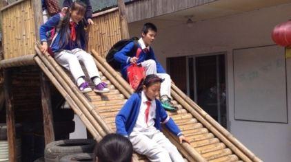 雅寨下堂青少年体验基地 (17).jpg