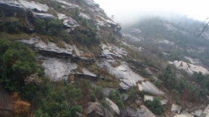 鄣山大峡谷 (6).jpg