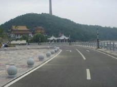 天门山-芜湖-_CFT01****5948424