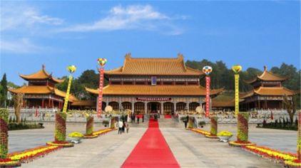 湖南炎帝陵国家级风景名胜区2.jpg