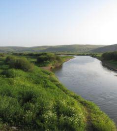 多伦游记图文-暑期自驾游:承德、内蒙古元上都遗址、多伦湖