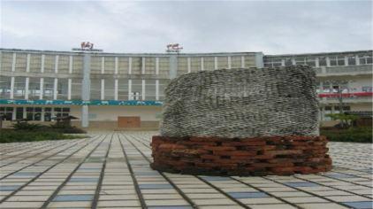 中国陶艺中心(哇陶diy乐园)5.jpg