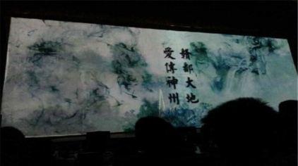 南昌琴岛之夜2.jpg