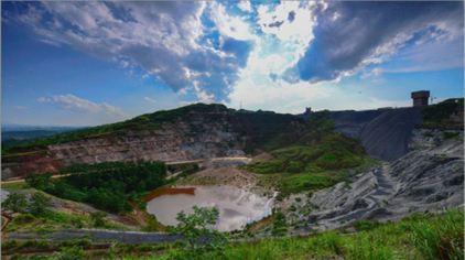湖南宝山国家矿山公园2.jpg