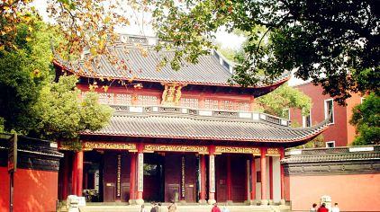 岳王庙3.jpg