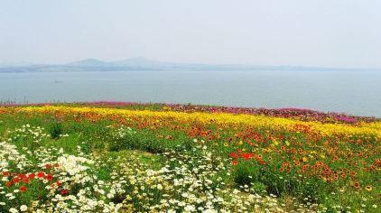 花仙子风景区3.jpg