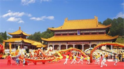 湖南炎帝陵国家级风景名胜区6.jpg