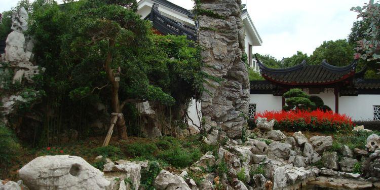 吴江区图片