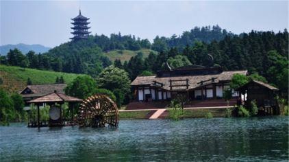 株洲酒仙湖4.jpg