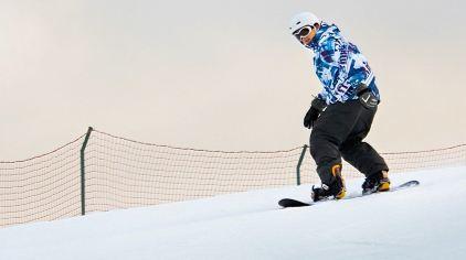 金山滑雪场16.jpg