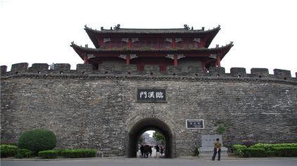 襄阳城2.jpg