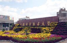 中国科学技术大学-合肥-acay