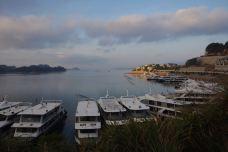 千岛湖-123-traveller
