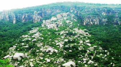 熊耳山国家地质公园7.jpg