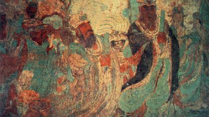 北岳庙 (4).jpg