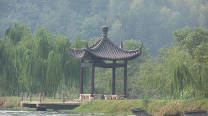 朱潭山景区 (5).jpg