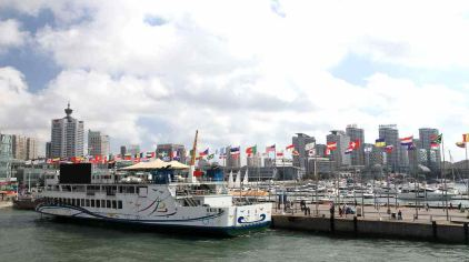 青岛奥帆邮轮—蓝海珍珠号2.jpg