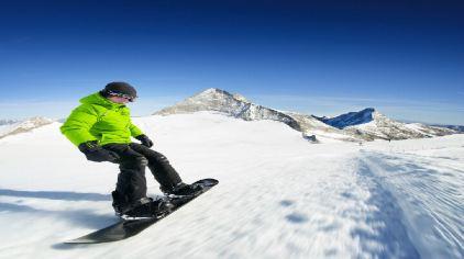 白云国际滑雪场5.jpg