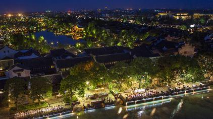 乌镇夜景.jpg