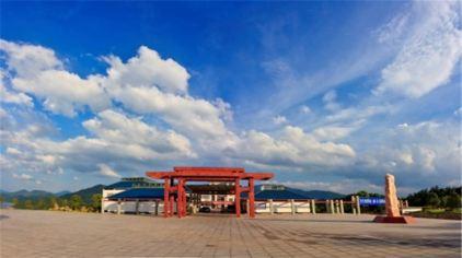 株洲酒仙湖2.jpg