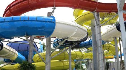 santorini-waterpark-water-fantasy7.jpg