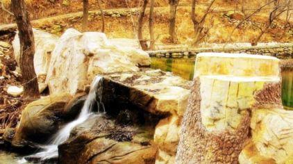 牙山国家森林公园4.jpg
