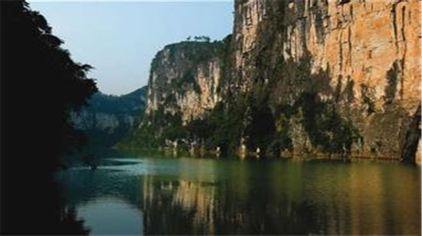 张家界苦竹河大峡谷2.jpg