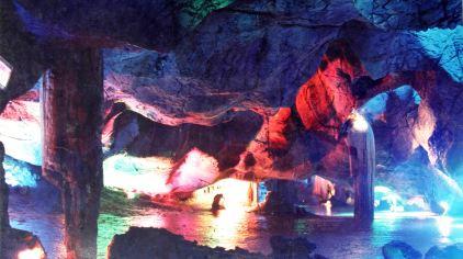 灵山洞 (15).jpg