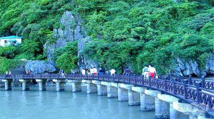 武陵岩峡谷7.jpg