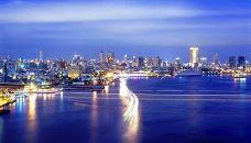 西子湾风景区-高雄-E02****43